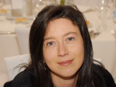 dr.ssa Mariangela Giordano